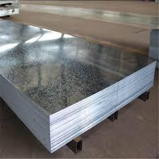 china z30gsm z180gsm galvanized corrugated steel roofing sheet for building china galvanized steel sheet galvanized steel coil