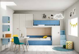 Design camerette: camerette design composizione t tommy young