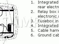 electronic air flow switch electronic wiring diagram, schematic Flow Switch Wiring Diagram 2004 volvo s80 ponent location on electronic air flow switch 86 f350 ignition control module wiring diagram on electronic potter flow switch wiring diagram
