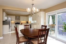 some guides of kitchen cabinet refacing to know home design blog