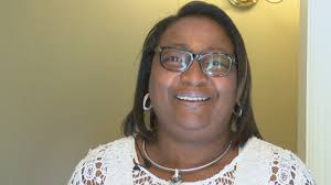 Norma Gaines-Heath takes DOCO District 2 seat | WFXL