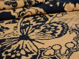 machine washable area rug deboto home design latex backing regarding washable area rugs