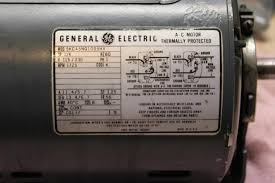 general electric wiring diagram motor wiring diagram general electric wiring diagrams image about