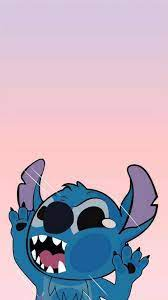 Home Screen Cute Wallpapers Stitch