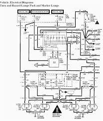 2003 Impala Wiring Diagram