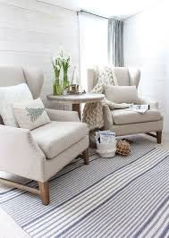 seating furniture living room. Best 25 Living Room Seating Ideas On Pinterest Inside Sitting Chairs For Contemporary 26 Furniture S