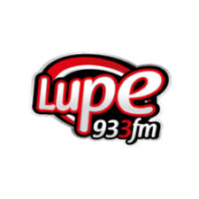 93 3 Music Chart Listen To Lupe 93 3 Fm On Mytuner Radio