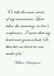 Shakespeare Quotes Dream Best Of Pin By Melpo Siouti On A Midsummer Night's Dream Pinterest