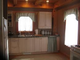 Cleaning Oak Kitchen Cabinets Kitchen Pickled Oak Kitchen Cabinets Pickled Oak Cabinets Imo