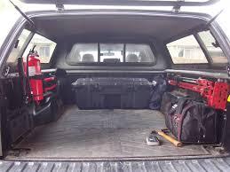 diy hi lift and tool mounts by benson x diy