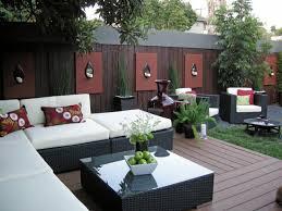 Small Picture White Garden Design Ideas HGTV