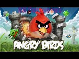 Angry Birds - All Cutscenes - 動画 Dailymotion