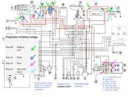 ducati 900ss wiring diagram wiring diagrams best ducati 160 wiring diagram wiring diagram online ducati 900ss wheels ducati 900ss wiring diagram