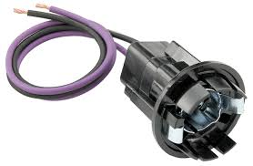 1967 camaro alternator wiring diagram images camaro wiring diagram besides 1970 camaro dash wiring diagram as well