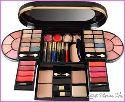 lakme new makeup kit 16 jpg