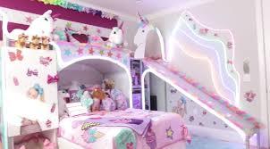 Jojo siwa is a youtube sensation, pop star, dancer, entrepreneur, social media influencer and the new york times bestselling author. Jojo Siwa Shows Off Candy Themed Bedroom On Tiktok