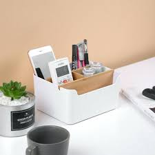 Cool stationery items home Innovative Calam Items Miniinthebox Items For Office Desk Cool Office Desk Accessories Items Decor