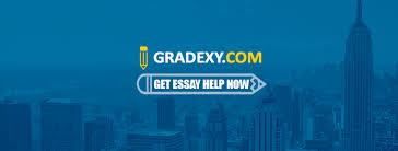 essays on renaissance art resume episodes essay generator online admission essay writing steps academic paper online admission essay writing steps academic