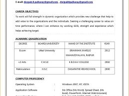 Babysitting Bio Resume Sample Babysitting Bio Resume Sample DiplomaticRegatta 11
