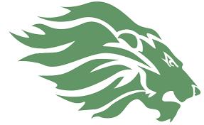 Pin by G on ZarDoZ   Pinterest   Lion logo, Logos and Logo design