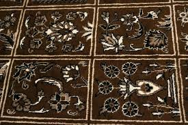 8x9 area rug area rug nice rare pattern handmade chocolate rug oriental area carpet home business