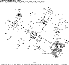 Kohler mand pro 25 hp fuel pump 23 hp kohler engine diagram at ww35