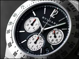 best bvlgari watches to own for men graciouswatch com best bvlgari watch