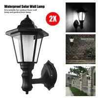 <b>6W Colorful Outdoor</b> Indoor <b>Waterproof</b> Up Down LED Sconce ...