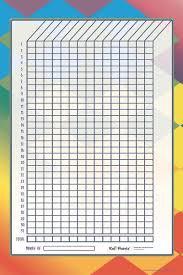 Star Behavior Chart For Kids Kid Pointz Sunday School