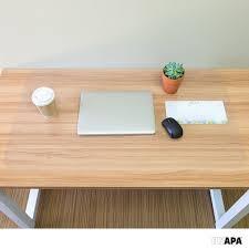 plastic office desk. Plastic Office Desk O