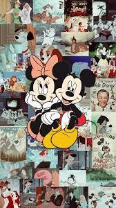 iPhone 12 Disney Wallpapers - Wallpaper ...