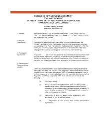Strategic Marketing Partnership Agreement Template Audit Legrandcru Us