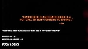 above and beyond the call of duty quotes