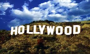 Кинематограф США Энциклопедия США Голливуд