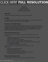 Cover Letter Vet Assistant Cover Letter Vet Assistant Job Cover