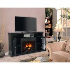 canadian tire electric fireplaces electric fireplace stand home small electric fireplaces canadian tire design