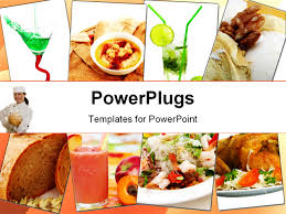 Powerpoint Templates Food Food Powerpoint Template Free Powerpoint Templates Food Powerpoint