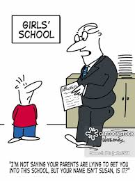Free Educational Cartoons Free Schools Cartoons And Comics Funny Pictures From