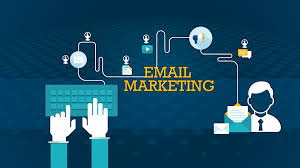 Tampa Email Marketing Company | Creating an Engaging Email Campaign