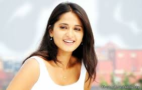 Image result for anushka collag images