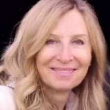 Sue Stevenson - WISE