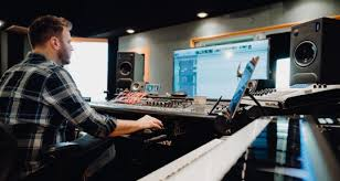 Music producer salaries in your area. Top Music Producers For Hire Soundbetter