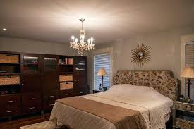 full size of bedroom chandelier black small crystal for closet miniature chandeliers inexpensive di