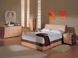 Master Bedroom Colour Bedroom Best Colors Home Design Ideas