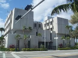 North Miami Florida Wikipedia