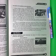 Kunci jawaban buku bahasa jawa kelas 5 kurikulum 2013. Kunci Jawaban Bahasa Jawa Kelas 5 Halaman 44 Revisi Sekolah