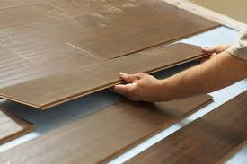 Small Picture What Is the Best Laminate Flooring for a Kitchen Angies List