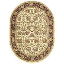 target rugs 5x8 teal rug pad outdoor target rugs 5x8 rug pad