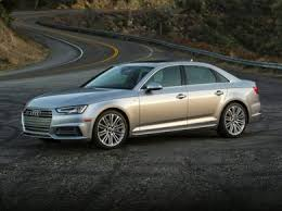 audi a4 2018 release date. exellent release oem exterior primary 2018 audi a4 in audi a4 release date