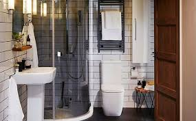 b and q bathroom design. Modren Bathroom Bu0026Q Affini Bathroom In B And Q Bathroom Design N
